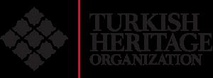 turkish-heritage-organization-logo